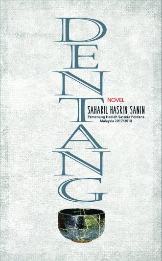 Dentang (Hardcover)